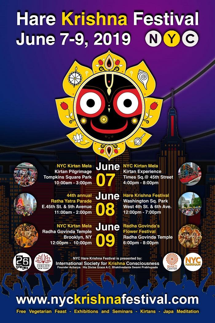 Home | Festival of India Tour - North America